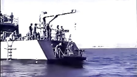 OWL_MK_II_Unmanned_Surface_Vehicle_First_USV_DOD_D