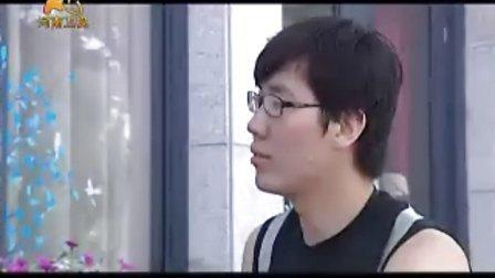 2011.06.25武林风