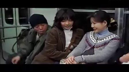 韩国经典电影(菊花香)