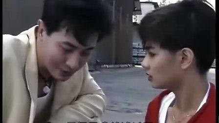 赌城争霸19 国语DVD
