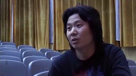 欢乐合唱团30强选手介绍——绵阳