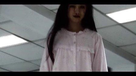 最恐怖的视频_最恐怖视频 –
