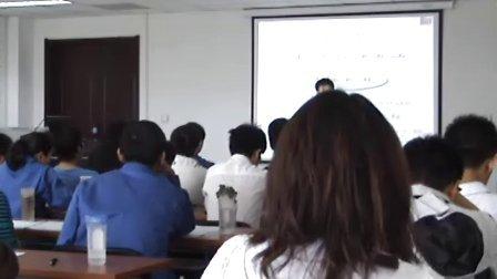 质量培训网金舟军谢宁DOE培训视频