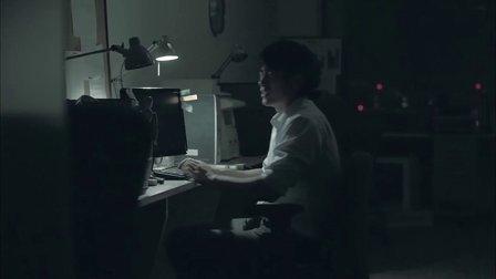 IBM微电影《成为你》