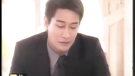 泰剧《人生的价值Kah Khaung Kon》 Ep.1 (4-7)(无字幕)