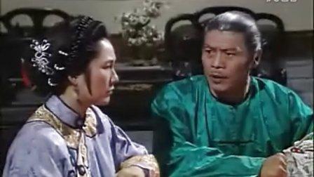 豪侠传15 国语DVD