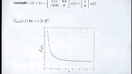 [斯坦福大学开放课程.线性动力系统绪论].19