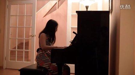 钢琴曲:喷泉_tan8.com