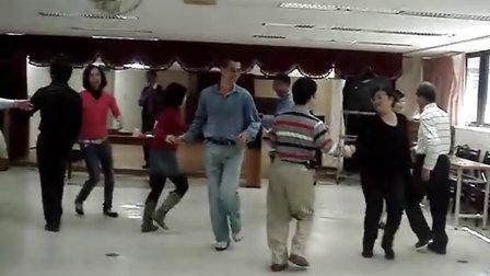 2011.02.26快樂的方塊舞(4)Billlu2008 dosado.com