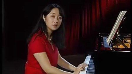 钢琴 车尔尼 599 68—81