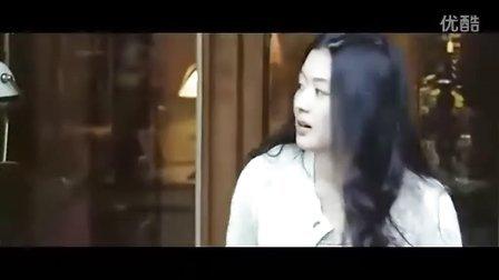 雏菊(上)