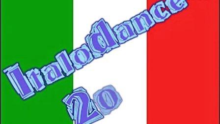Italodance 2000