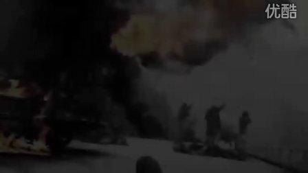 使命召唤 现代战争 真人电影预告 [寻找马卡罗夫网站]