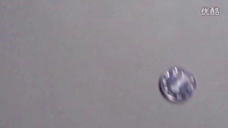 mathematica之抛硬币完整版(尼玛)