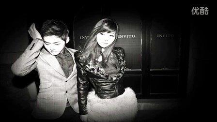 马娳颖Y-star《结局》《迷城》 苍井空《Let Me Go》 微电影原声带