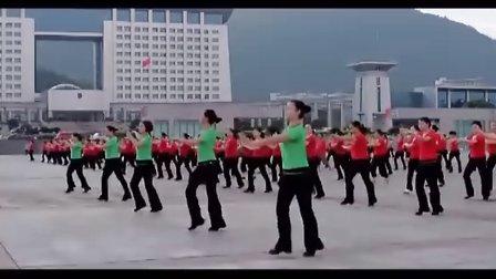 吉美广场舞 阿玛玛