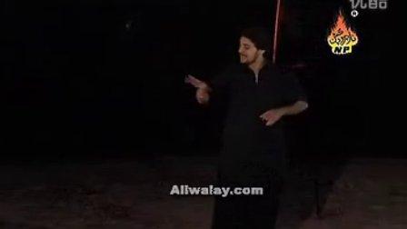 03 Almaa  Aliwalay.com 2010