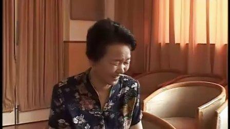 记录片《王键-弦动我心》