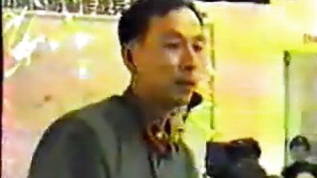 蓝剑B行动 战场录像 血战
