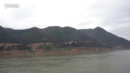 长江三峡1
