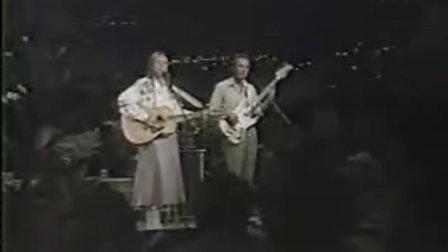 Kate Wolf - Like A River