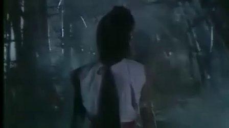侠女传奇03 国语DVD