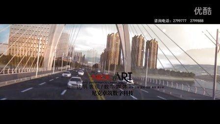 NICKArt-壹 品 人 家