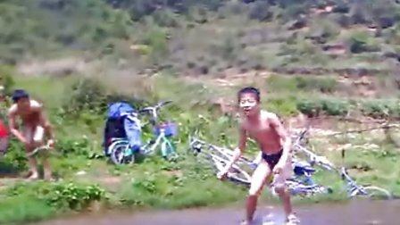 (儿童不宜)未满18岁的不许看!!