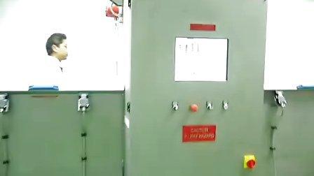 德国X射线检测机, CASSEL X RAY异物检测机
