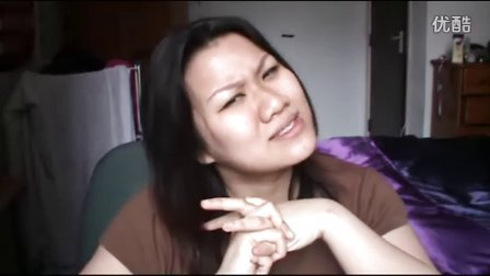 Video blog by Malaysian Law Student. Chapter 2.