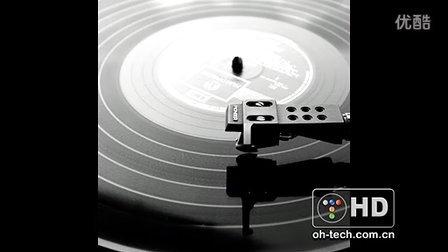 短版留声机 第103期 再次分享伟大的意大利男高-吉利的美妙声音!