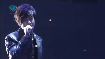 110216 Msg to Asia Part 2 (One more time  PBNTM)