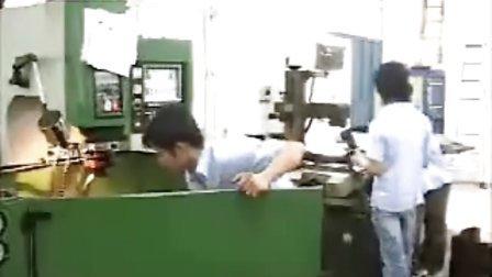 华日通讯简介视频