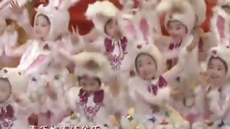 中国年 央视元宵晚会 20110217