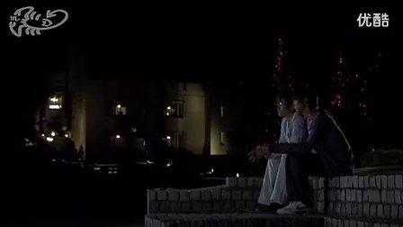春风物语4 告白撞肩膀cut