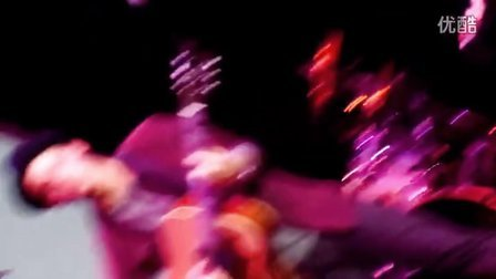 20131103 LoveBug - Nick Jonas (Live In The Vineyard)