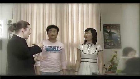【韩国】启明大学实景视频 - 华旅留学中心-