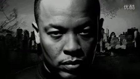 Dr Dre - The Message