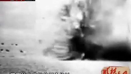 百战经典二战人物志沙漠之狐—隆美尔