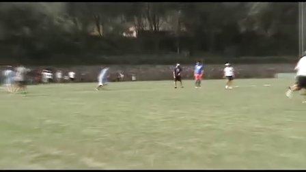 大连比赛北京帮视频09年大连比赛第1场