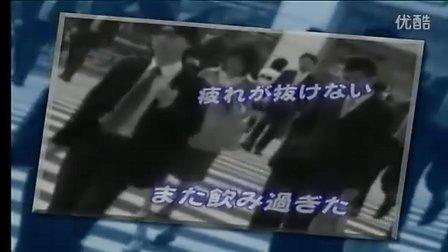 20110320 北海道火腿  VS 阪神虎-2