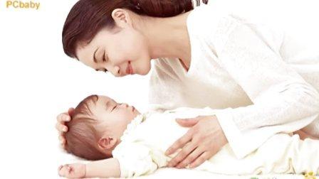 最全面的新生儿护理知识