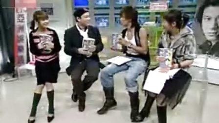 2003-11-26罗志祥