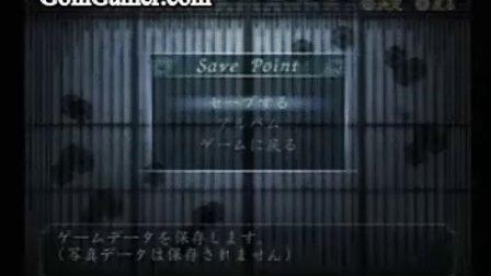 【全灵收集】零刺青之声(第十刻)