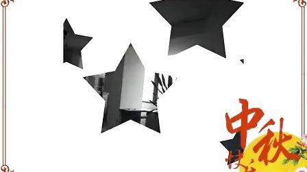 南京江宁ug模具设计培训学校江宁塑料模培训江宁产品设计培训