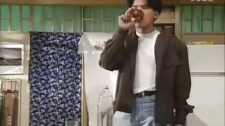 镭射剧场之赤色童年02 国语DVD