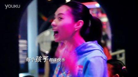 北京市慈善义工协会携手北京电视台爱心公益活动