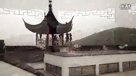 2012 太湖农家乐 高清