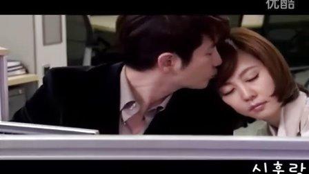 韩饭制作《逆转女王》MV