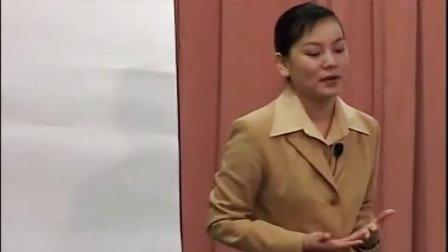 形象礼仪培训视频 企业员工礼仪培训 崔冰专业形象8